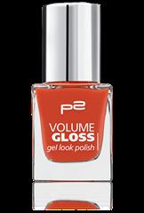422433_Volume_Gloss_Gel_Look_Polish_008