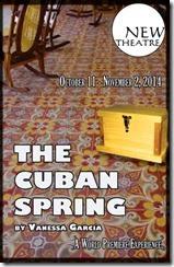 cuban_spring_poster