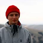 kavkaz-2010-3kc-66.jpg