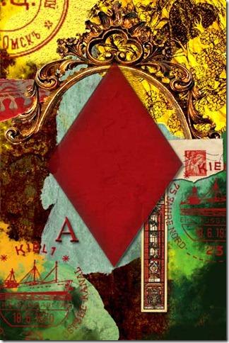 ace-of-diamonds8