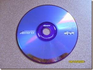 cara-membersihkan-cd-dvd