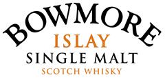 bowmore-logo