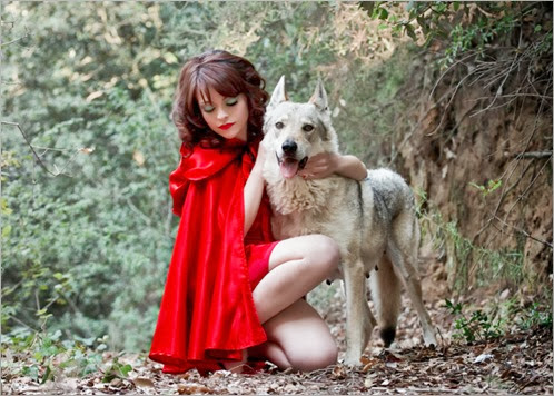 little_red_riding_hood_cosplay_07