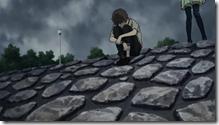 Zankyou no Terror - 10.mkv_snapshot_10.14_[2014.09.19_17.47.56]