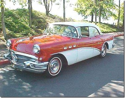 1956_buick_special_riviera_sedan-red-wht-fvl=mx=