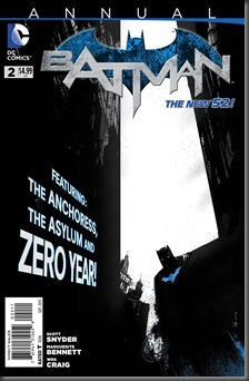 Batman-Annual-02