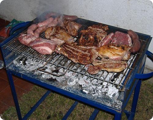 Asado_argentino