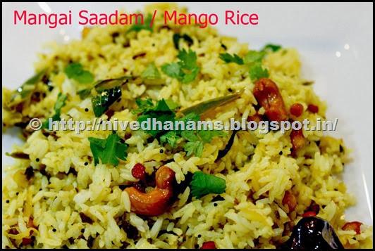 Mangai Saadam - IMG_6792