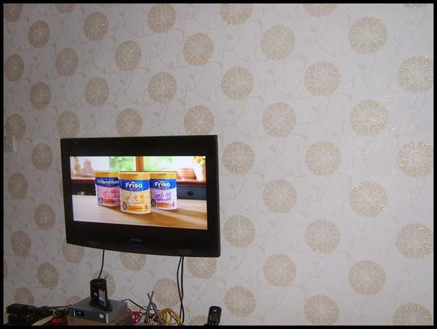Harga Wallpaper Dinding_7