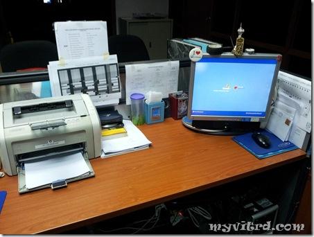myvitrd office 2