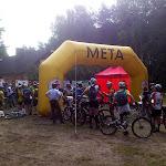 BikeOrient_01.JPG