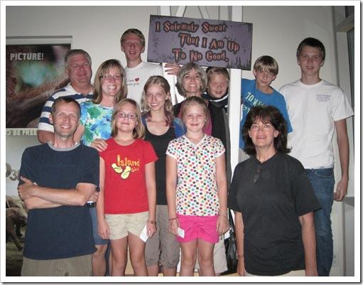 July 2011 011