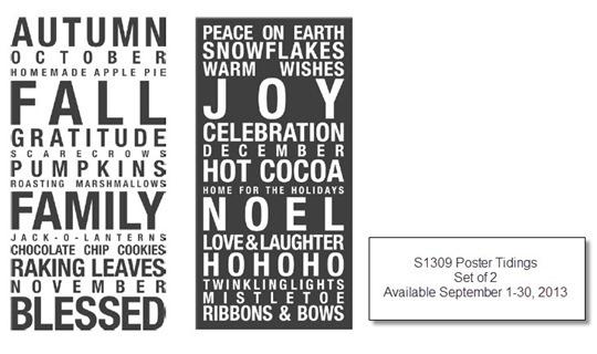Sep13-PosterTidings