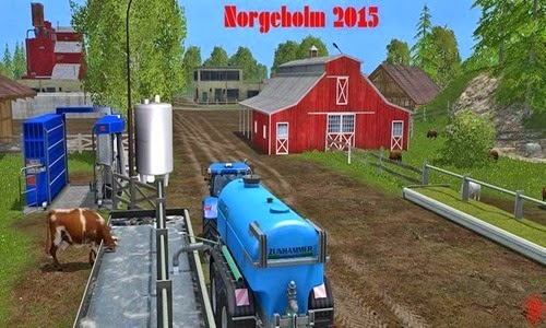 norgeholm-2015_thumb2