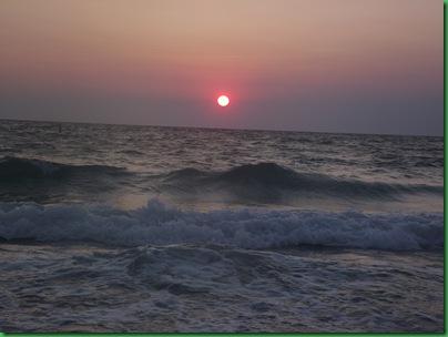 Nokomis Sat & Sun 075