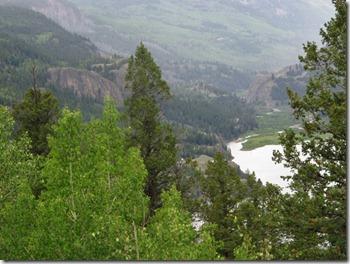433 Mt lake (640x480)