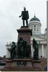 20130724_Tsar Alexander II (Small)