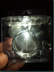 tea infuser 001