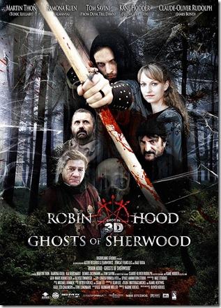 Robin_Hood_Poster_1