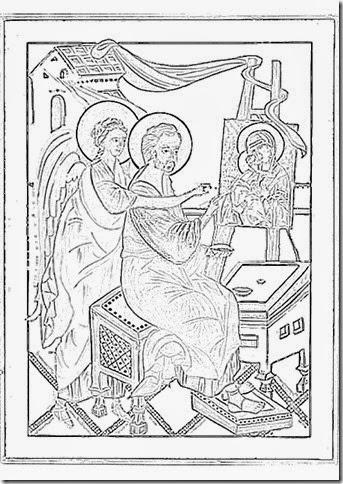 St-Luke-2-1