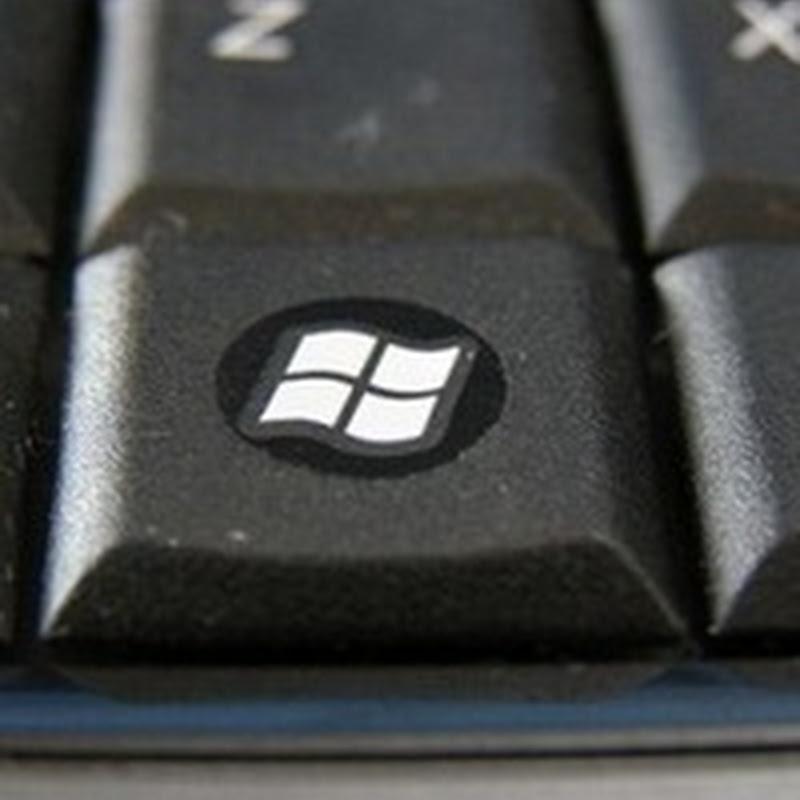 10 atajos de teclado muy interesantes para Windows