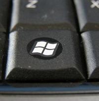 vidamrr-10 atajos de teclado muy interesantes para Windows