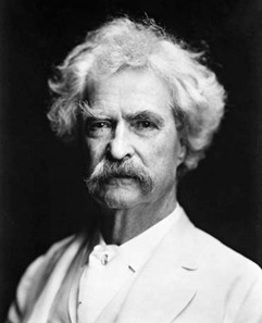 mark-twain-white-hair