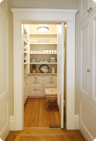 dream-butlers-pantry