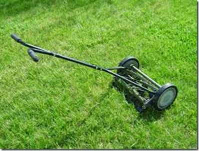 Push-Mower-6