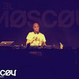 2012-01-21-oscar-aguilera-moscou-23