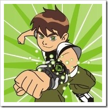 jogo do ben 10[4]