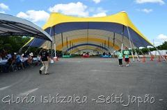 Gloria Ishizaka - Seiti - 1º de agosto 2012 - 3