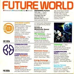 FWguidemap1982