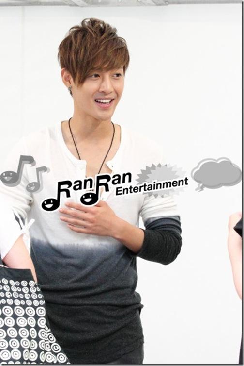 ranran1 (13)
