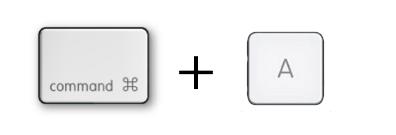 2Mac CommandAll