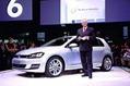 VW-Golf-MK7-31