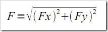 formula_intensidade