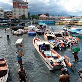 Manado Calaca.jpg