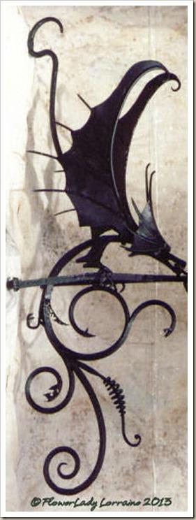 01-17-dragon