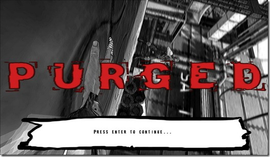 Purge the game (13)