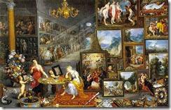 800px-Bruegel_d._Ä.,_Jan_-_Allegory_of_Sight_and_Smell_-_1618