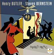 vipers-drag-butler-bernstein1