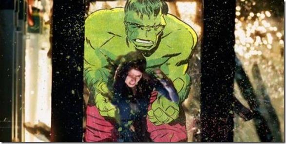 superhero-crossover-11