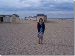 2012.08.23-009 Stéphanie sur la plage