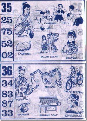 ciamsi togel