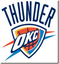 okc_thunder