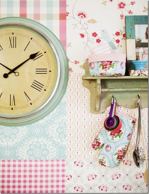 case e interni - interior design - living - dettagli di primavera (4)