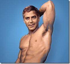 George Clooney é ateu (5)