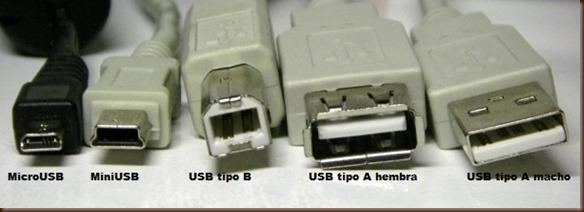 tipos_USB