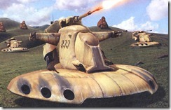 ep1_federation_aat_tanks[1]